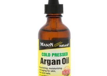 Аргановое масло какой фирмы лучше купить на Айхерб в 2019 году?